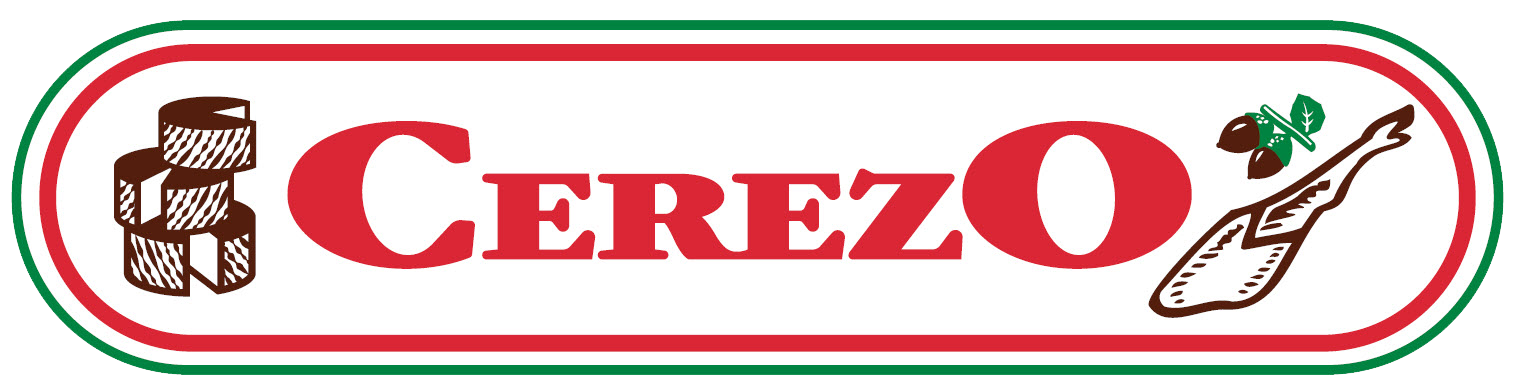 Distribuciones del Jamón Cerezo